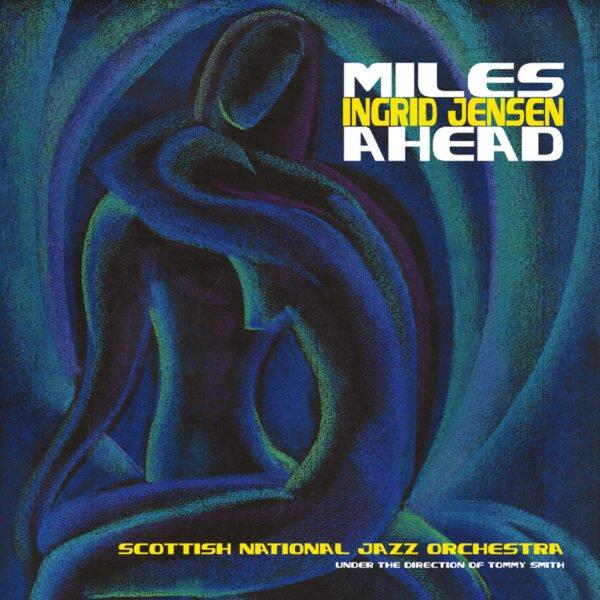 SNJO album - Miles Ahead